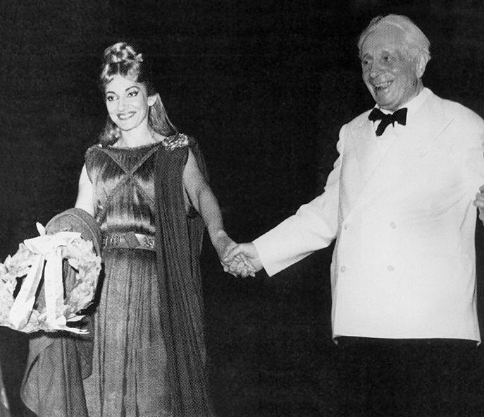 http://www.tullioserafin.it/wp-content/uploads/2018/09/1-Callas-Serafin-Epidauro-1960.jpg