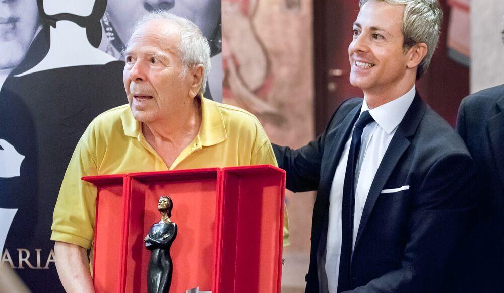 Premio Internazionale Tullio Serafin, cresce l'attesa per la cerimonia del 9 novembre