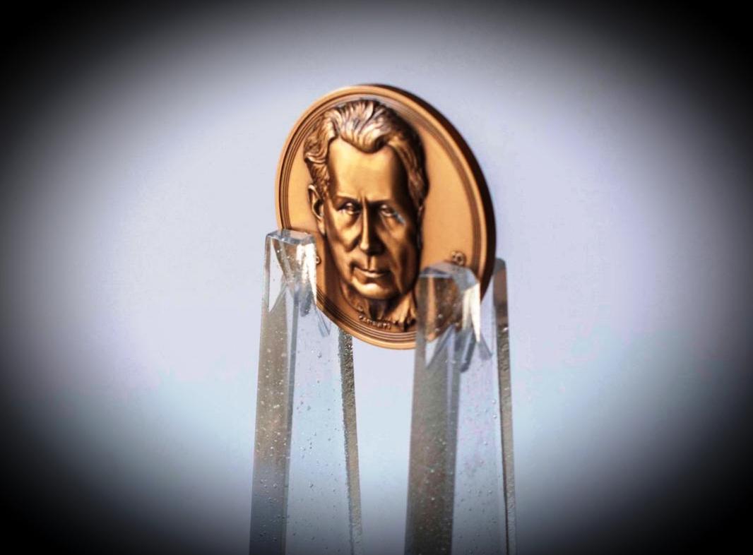 Premio Internazionale Tullio Serafin, venerdì 18 ottobre Fiorenza Cossotto a Cavarzere