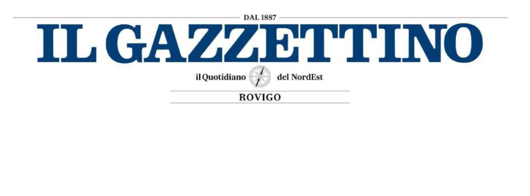 """E' stata rinviata la """"Settimana Serafiniana"""" – Il Gazzettino di Rovigo"""