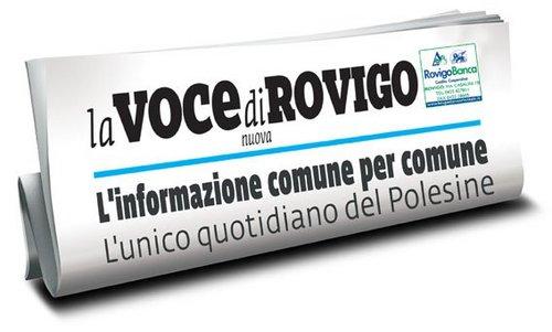 La Settimana Serafiniana rinviata a data da destinarsi – La Voce di Rovigo